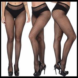 ❤️NEW Sexy Stockings #S3031